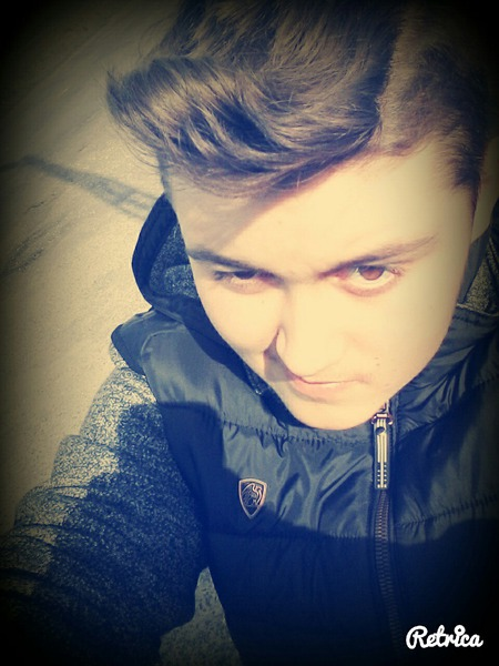 MiStErSWAGOWSKI's Profile Photo