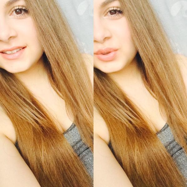 MeryUndsoo's Profile Photo