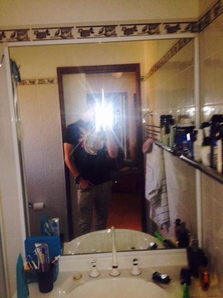 AnthonyPujic's Profile Photo