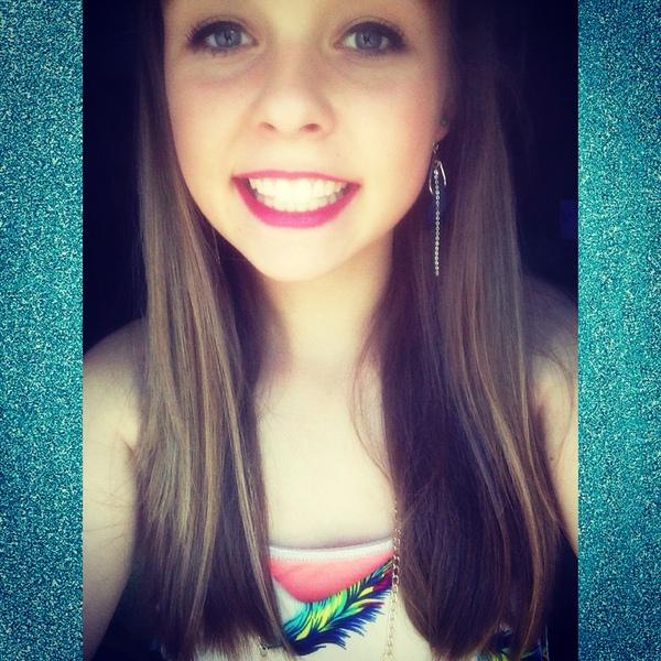 MeganPiper578's Profile Photo