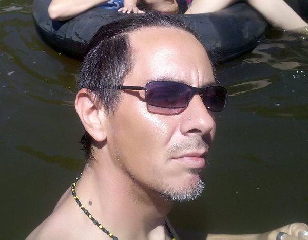 mundovar's Profile Photo