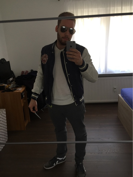 MagicRicci's Profile Photo