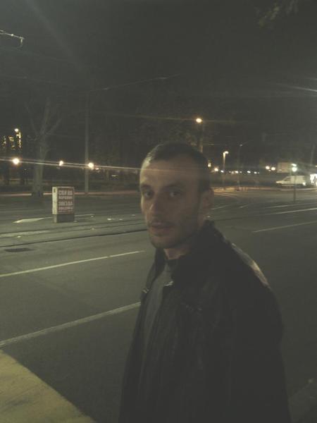 sorgius's Profile Photo