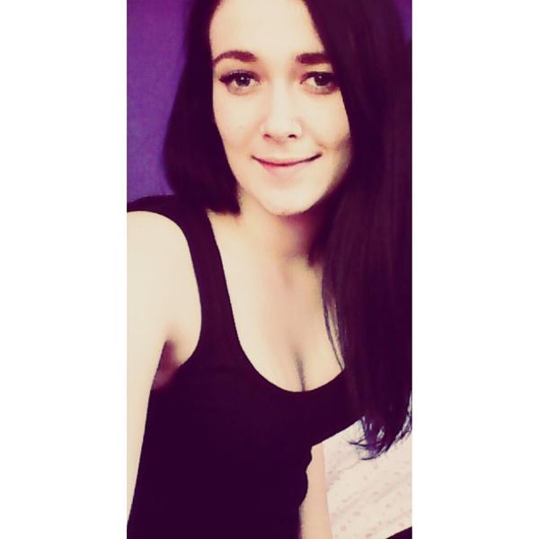 werkax3's Profile Photo