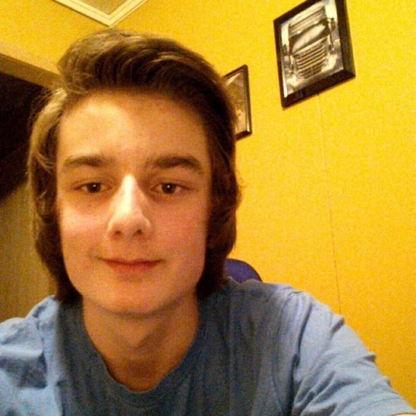 Jkilli00's Profile Photo