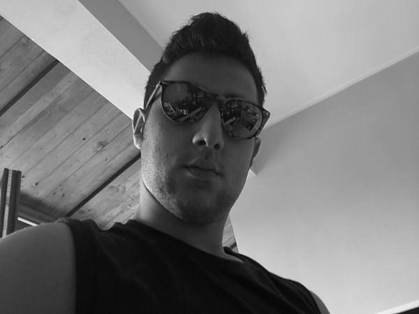 Emilioz99's Profile Photo