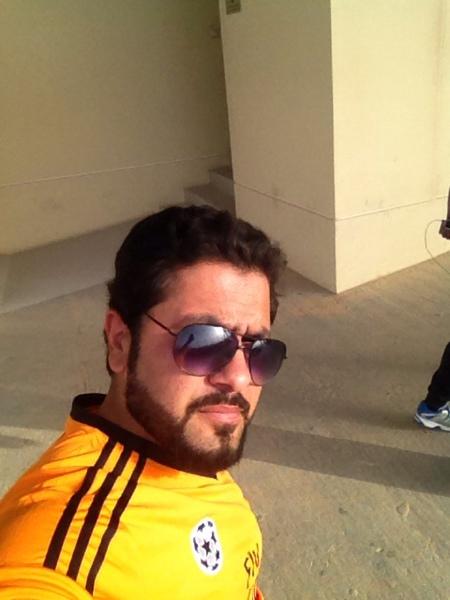 alshmare_bh's Profile Photo