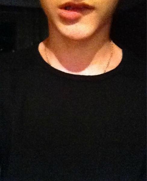 Solovuska's Profile Photo
