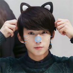 jinsz's Profile Photo