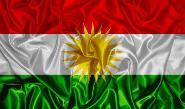 Kurdistan_syrien's Profile Photo