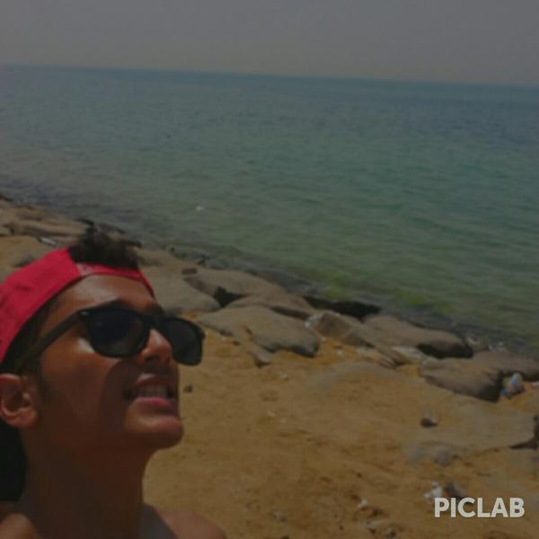 semoo_010's Profile Photo