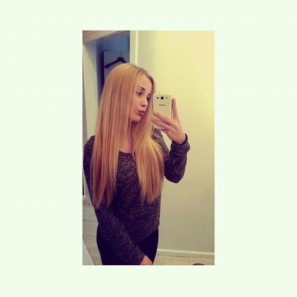 Liiisssaaa2222's Profile Photo