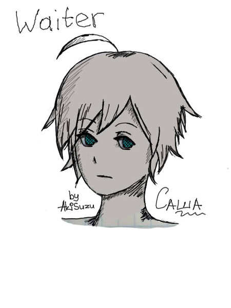 AkiSuzuya's Profile Photo