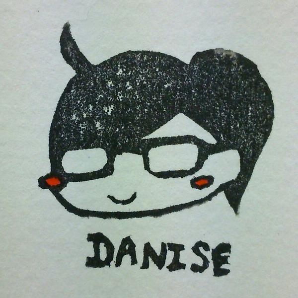 Daniselam's Profile Photo