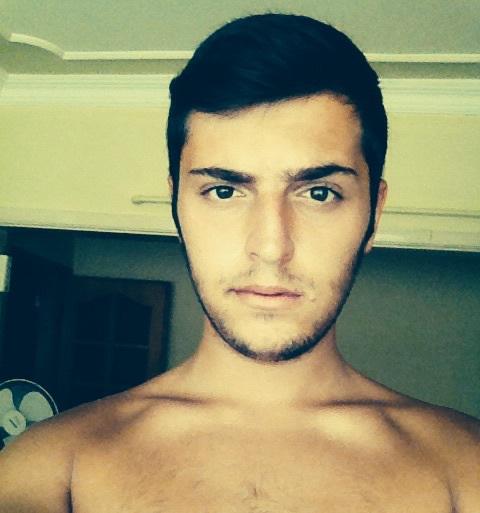Eyupozdmir's Profile Photo