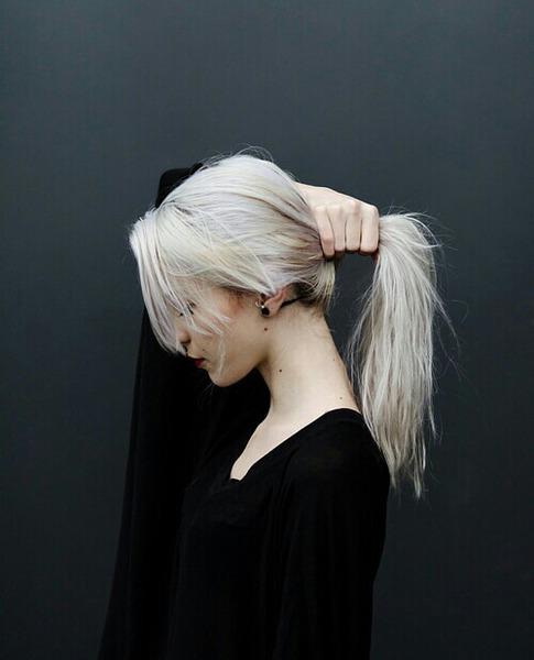 laNoOn10's Profile Photo
