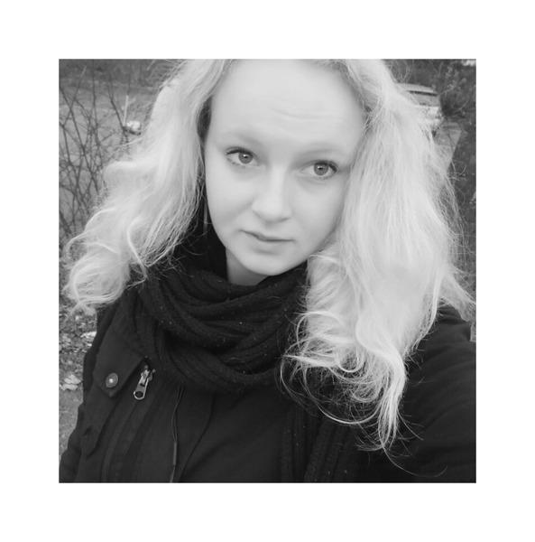 Prinzessin915's Profile Photo