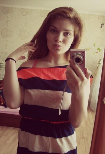 lencik22's Profile Photo