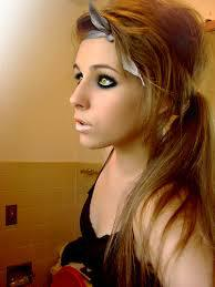 MartaTrela's Profile Photo