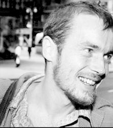 JBetterman's Profile Photo