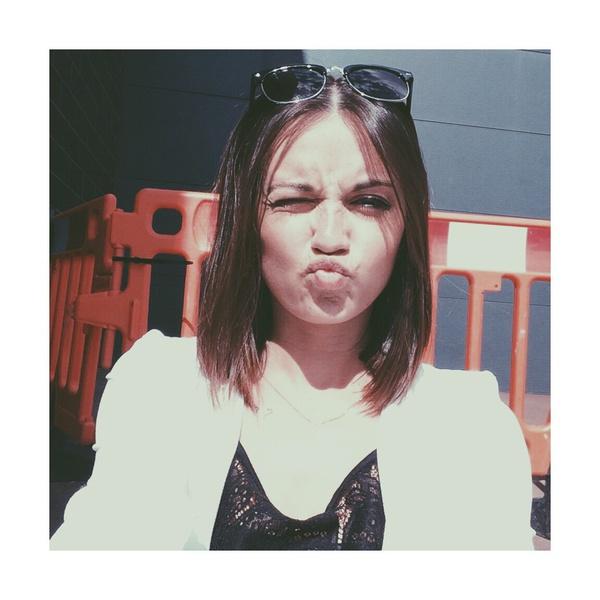 Aleexem's Profile Photo