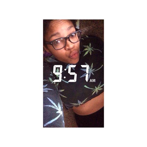 TamiaNicoleBerry's Profile Photo