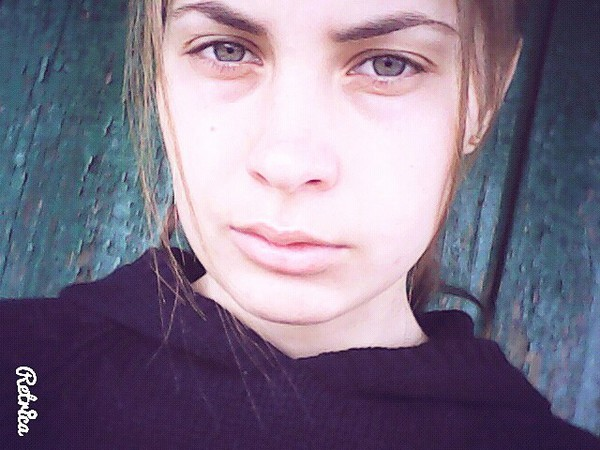 veronicapozitifcik's Profile Photo