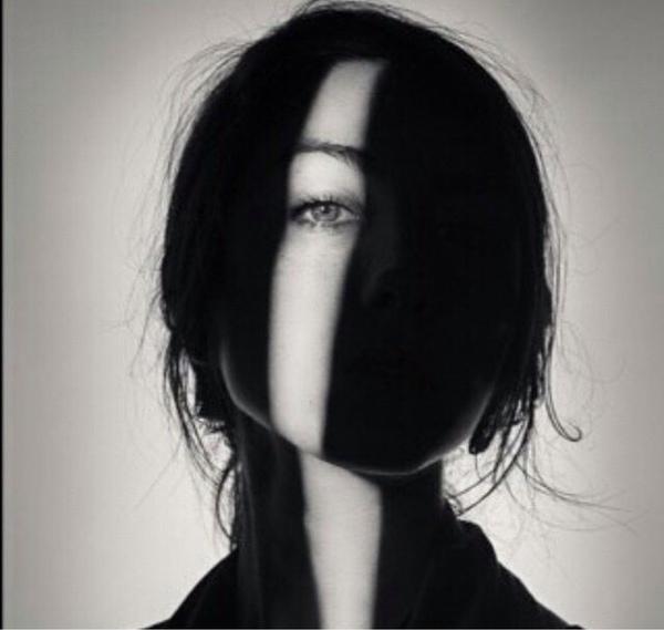 dalionao's Profile Photo