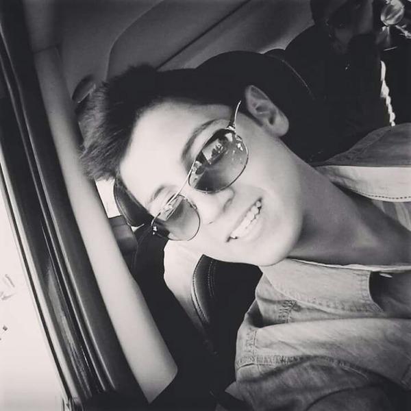 angellove395's Profile Photo
