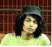 raeramadoano's Profile Photo