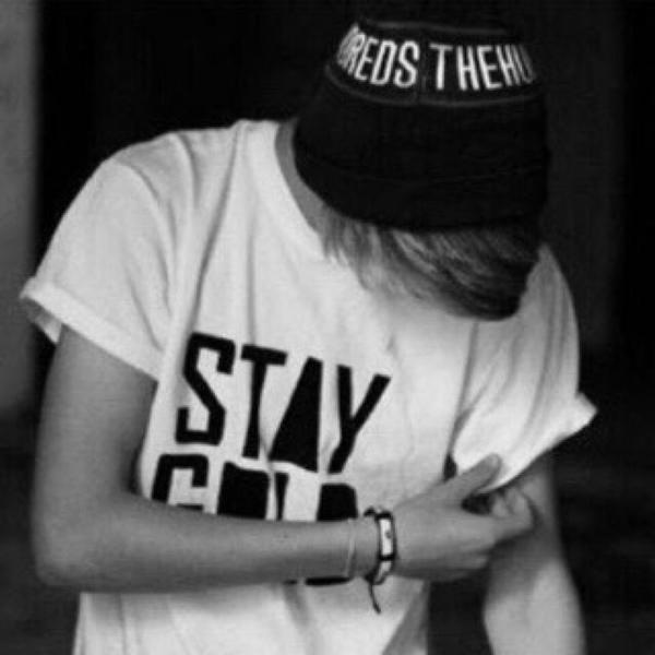 tomboy_rekooo's Profile Photo