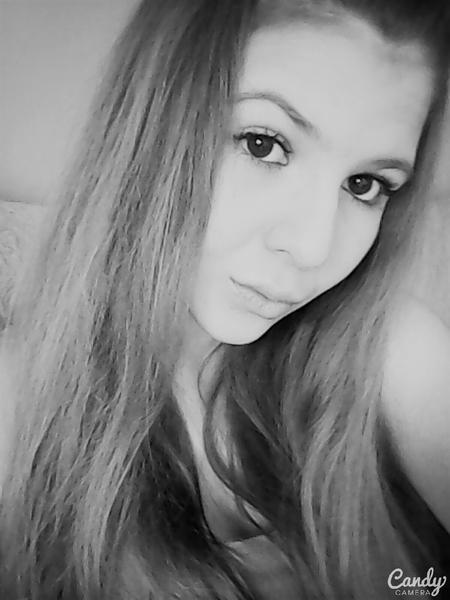 Tajemniczaforeverr's Profile Photo