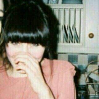 Ola__37's Profile Photo