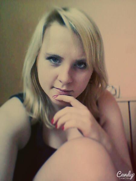 NataliaCukier's Profile Photo