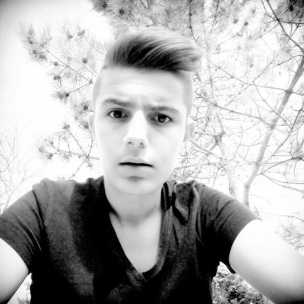 MehmetCanGozen's Profile Photo