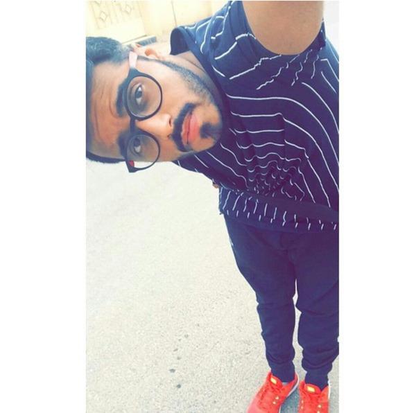 sosakhalid's Profile Photo