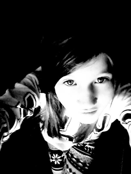 Klaudia1122012's Profile Photo