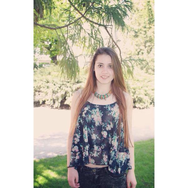 AnnyFics's Profile Photo