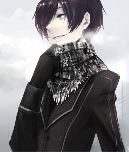 Sonohoka_'s Profile Photo