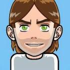 estanislaoberruezo's Profile Photo