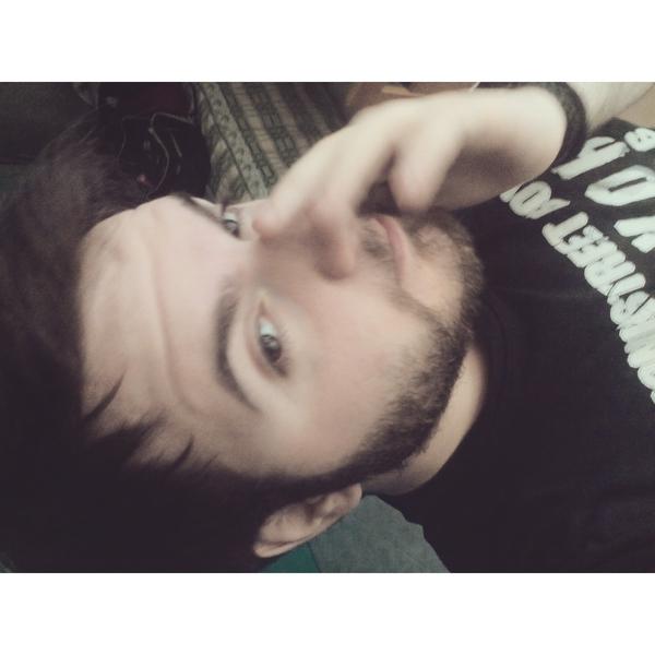 SoraTheLight's Profile Photo