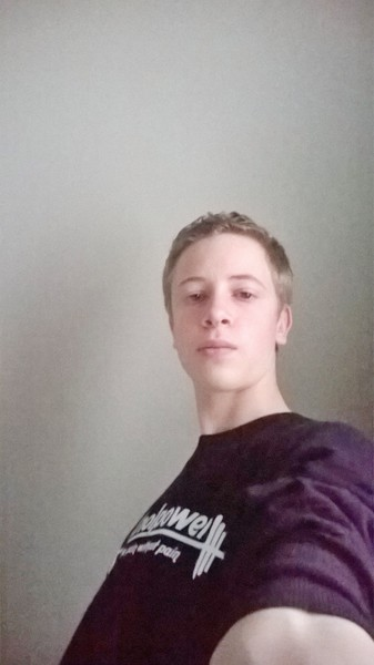 Driesjee's Profile Photo