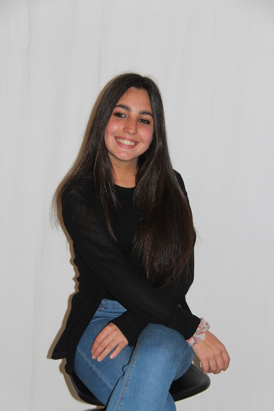 Fillipaa's Profile Photo