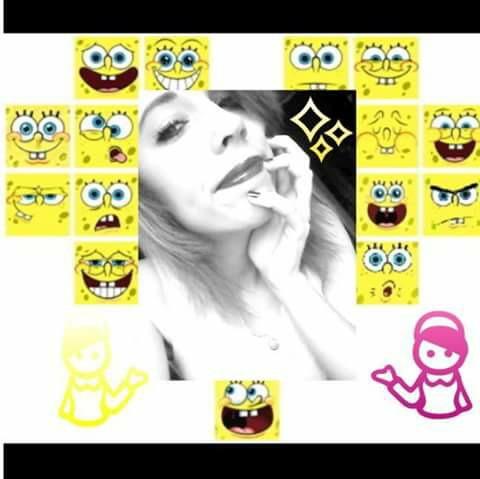 SisiReant's Profile Photo
