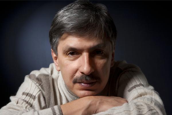 eldartag's Profile Photo