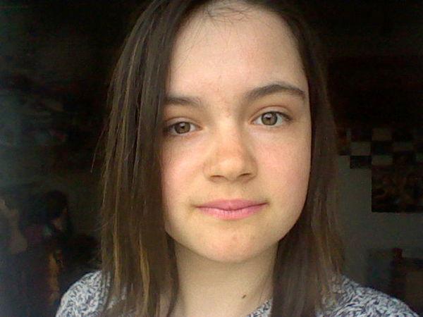 mllissa56's Profile Photo