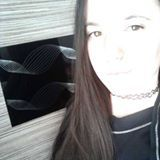 DiellzaDGoga's Profile Photo