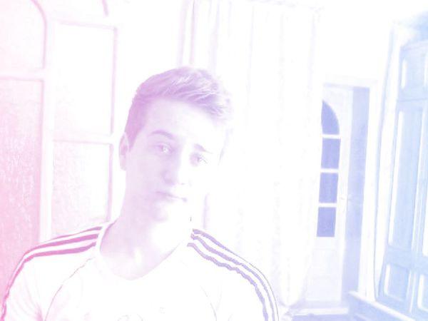 Vityok_GW's Profile Photo
