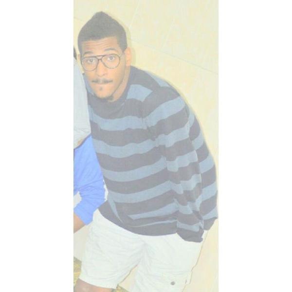 KhaLEdxG's Profile Photo