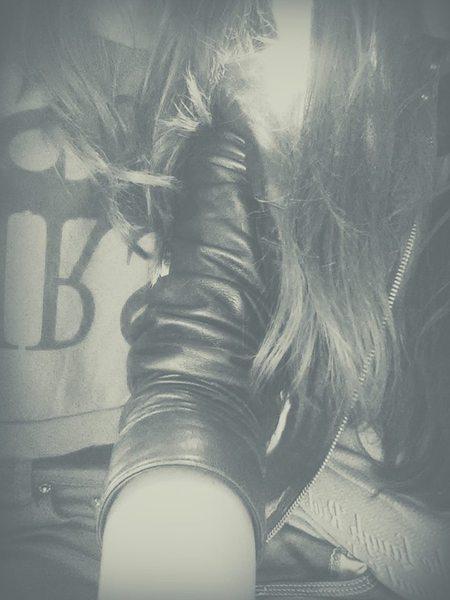 Alexandra56711's Profile Photo